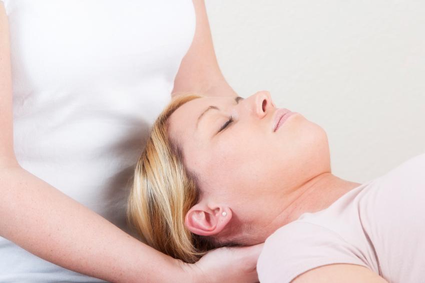 Massage Plateau Gatineau Hull Aylmer